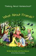 What About Friends?