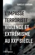 L'impasse terroriste