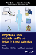 Integration of Omics Approaches and Systems Biology for Clinical Applications
