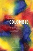 Nouvelles de Colombie