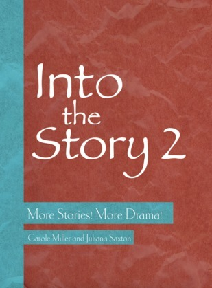 Into the Story 2