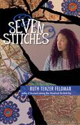 Seven Stitches