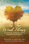 As the Wind Blows
