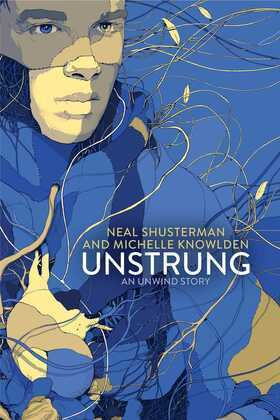 UnStrung