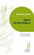 Idilio di Pulcinella
