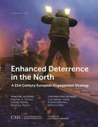 Enhanced Deterrence in the North
