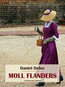 Moll Flanders (Annotated)