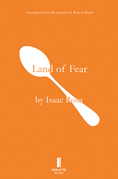 The Land of Fear