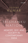 The Trishanku Nation