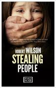 Stealing People
