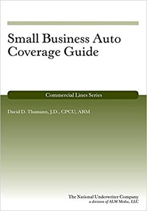Small Business Auto Coverage Guide