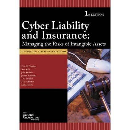 Cyber Liability & Insurance