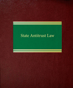 State Antitrust Law