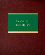 Health Care Benefits Law
