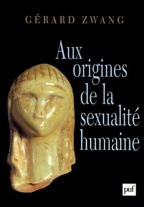 Aux origines de la sexualité humaine