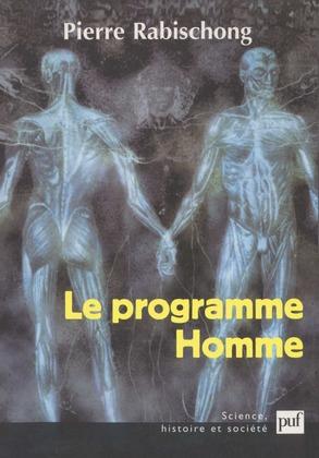 Le programme homme