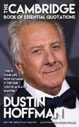DUSTIN HOFFMAN - The Cambridge Book of Essential Quotations