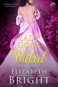 Lady Gone Wicked
