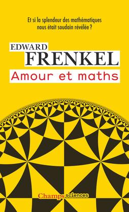 Amour et maths