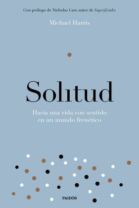 Solitud