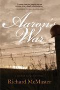 Aaron's War
