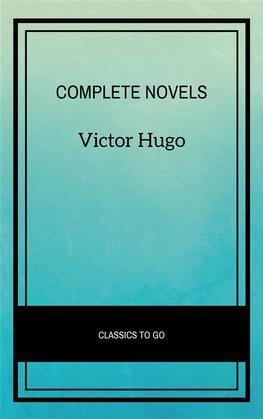 Complete Novels