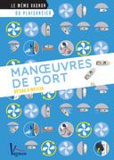 Manœuvres de port