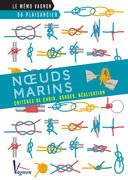 Nœuds marins