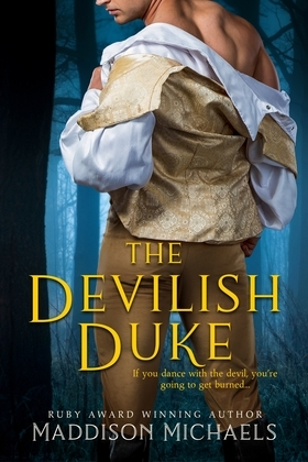 The Devilish Duke