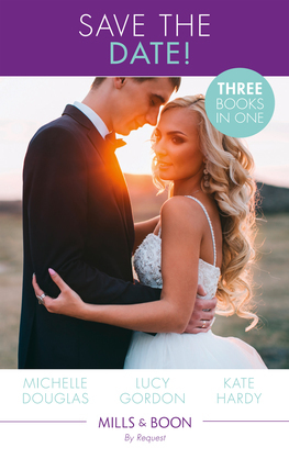 Save The Date!: The Rebel and the Heiress / Not Just a Convenient Marriage / Crown Prince, Pregnant Bride (Mills & Boon By Request)