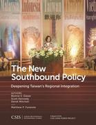 The New Southbound Policy