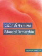 Odor di Femina (érotique)