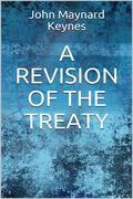 A Revision of the Treaty