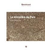 Le ministère du Pain