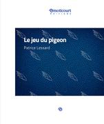 Le jeu du pigeon