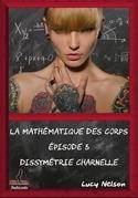 La mathématique des corps tome 3