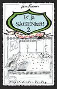 Is' ja SAGENhaft! 2 - Norddeutsche Sagen reloaded