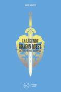 La Légende Dragon Quest