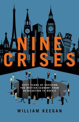 Nine Crises