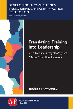 Translating Training Into Leadership