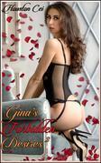 Gina's Forbidden Desires 2