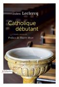Catholique débutant