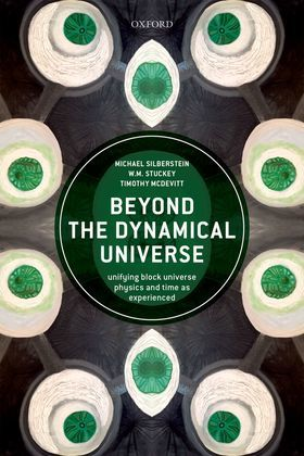 Beyond the Dynamical Universe