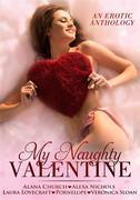 My Naughty Valentine