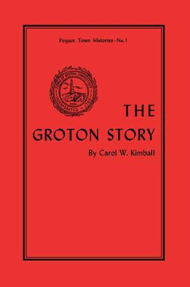 The Groton Story