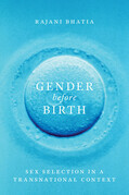 Gender before Birth