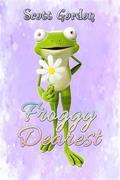 Froggy Dearest