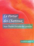 Le Portier des Chartreux (érotique)