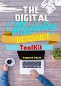 The Digital Marketing Internet Toolkit
