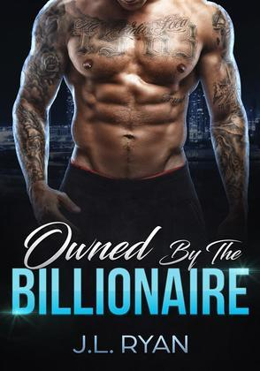 Owned by the Billionaire